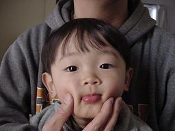【モーニング娘。10期】サトウマサキこと佐藤優樹ちゃんを応援するでしょ~455ポクポク【あなたは笑っていますがwww】 [無断転載禁止]©2ch.netYouTube動画>13本 ->画像>171枚